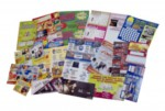 brochures-773871_640_ぼかし