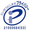 21000684_03_101_jp